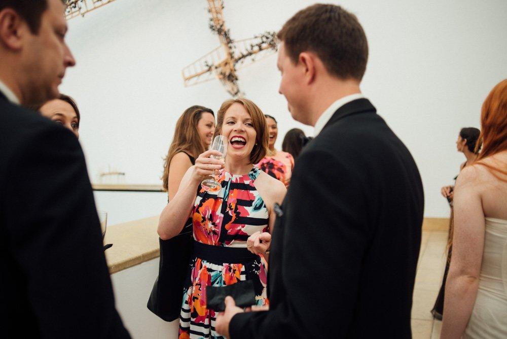 emotional austin wedding photography, best wedding photos at an art museum, june wedding at blanton museum of art austin