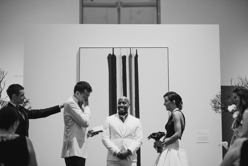 blanton-musuem-wedding008
