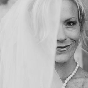 Le San Michele Bridal Portraits | Amy