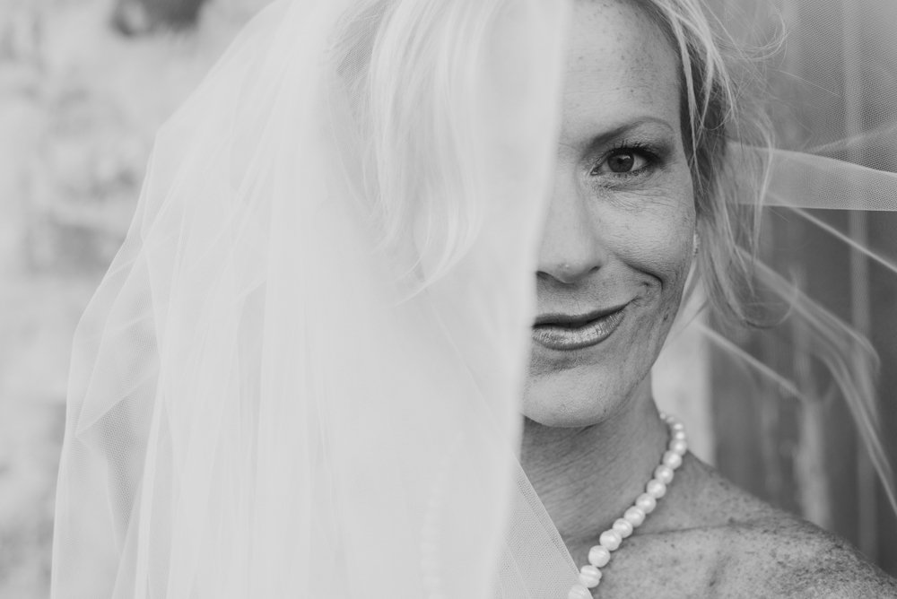 best bridal portrait photography in texas