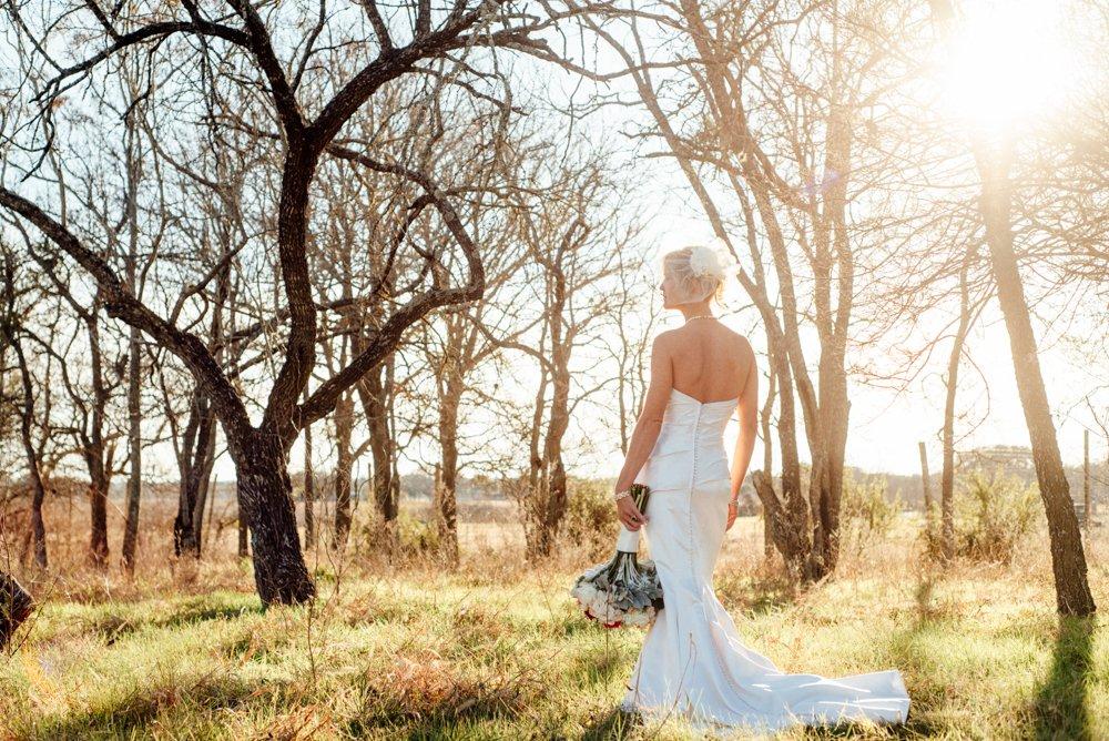 le-san-michele-bridals--4