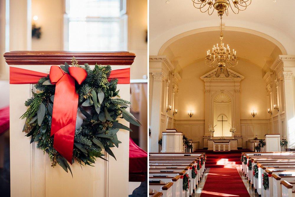 Fort Worth Wedding Chapel Church Weddings In Texas
