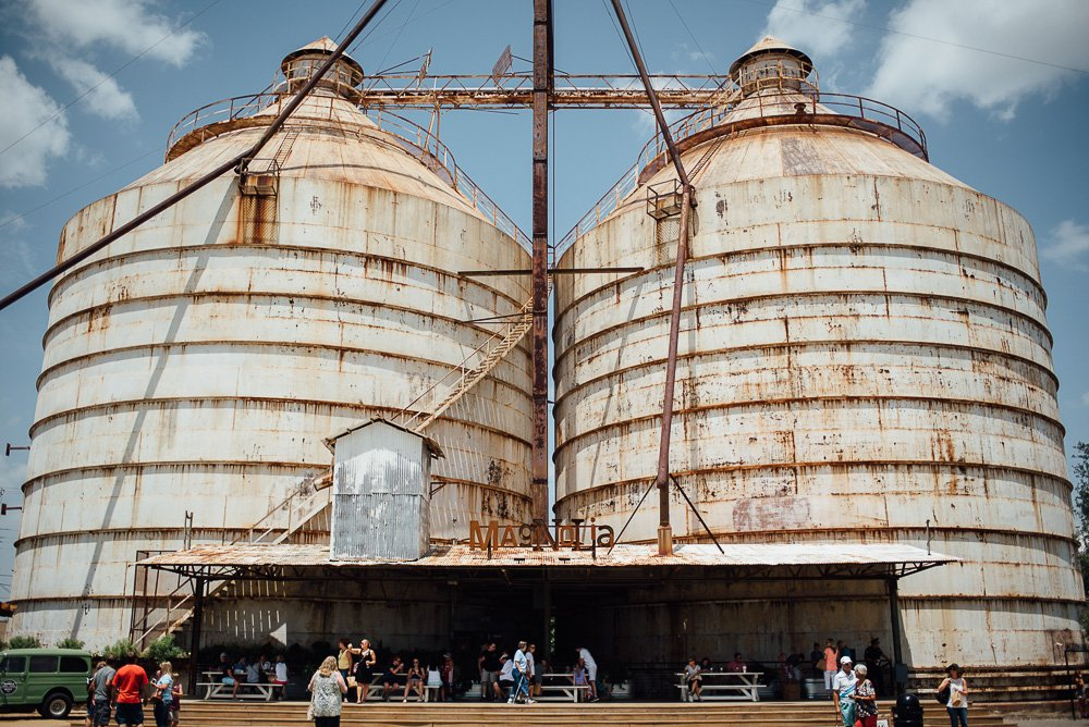my first time at magnolia market, what to expect from your visit to magnolia market, chip and joanna gaines fixer upper waco texas,