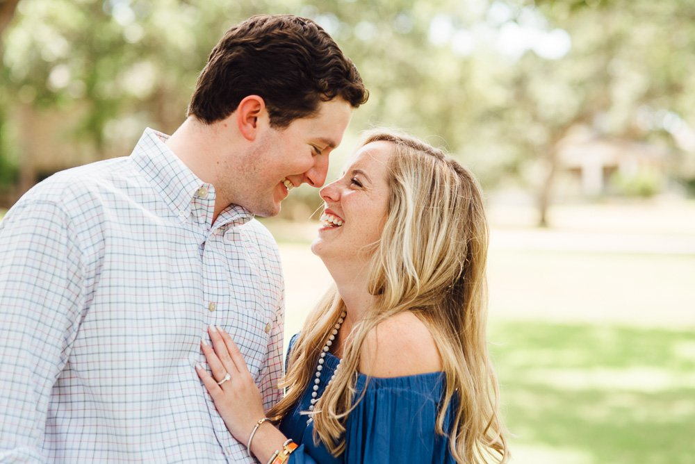 austin engagement photography, horseshoe bay engagement photographer,, emotional engagement photography examples, surprise proposal in austin texas