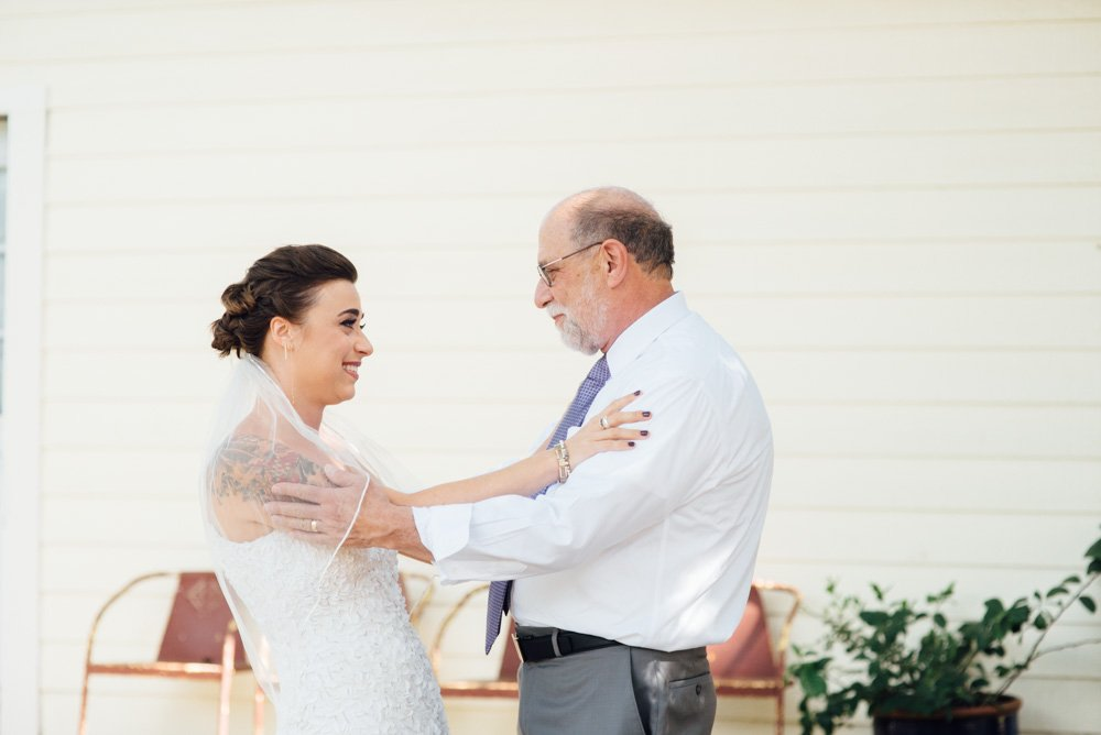 austin-wedding-photographer-005