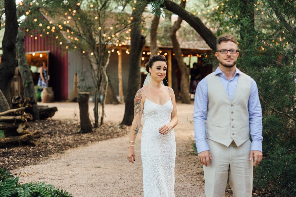 documentary photography for creative couples in love, summer wedding at the wildflower barn