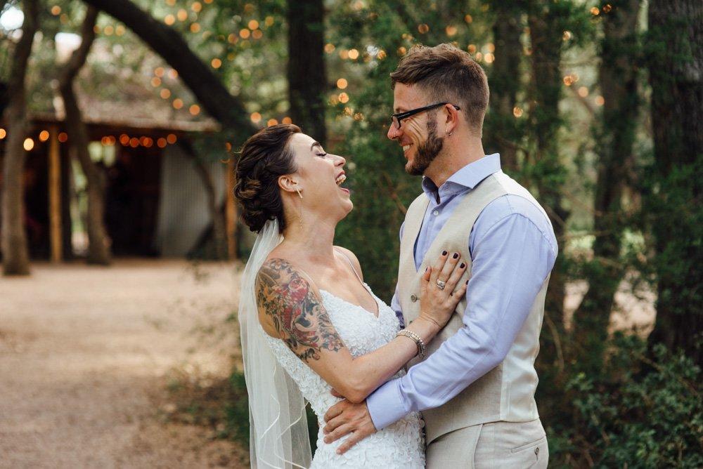 austin-wedding-photographer-016