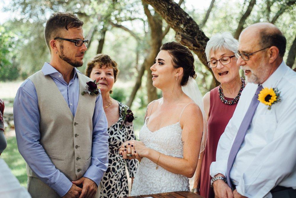 austin-wedding-photographer-024