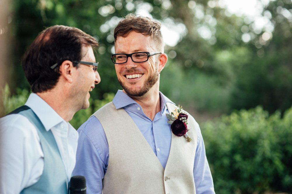 austin-wedding-photographer-048
