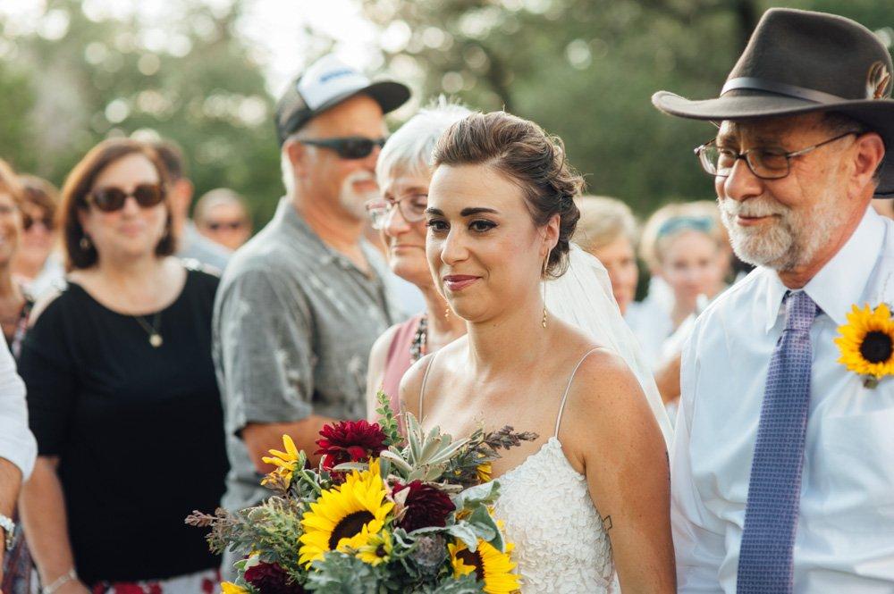 austin-wedding-photographer-050