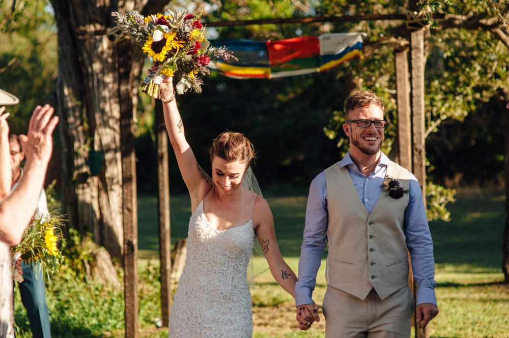 austin-wedding-photographer-054