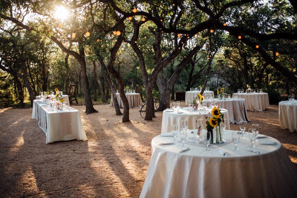 austin-wedding-photographer-055