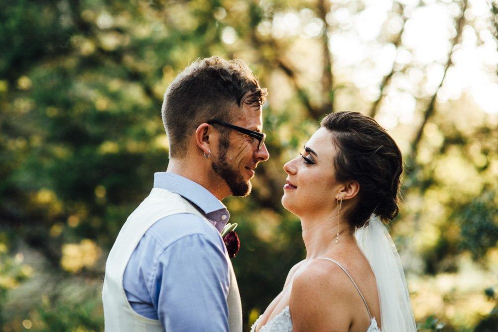 austin-wedding-photographer-059