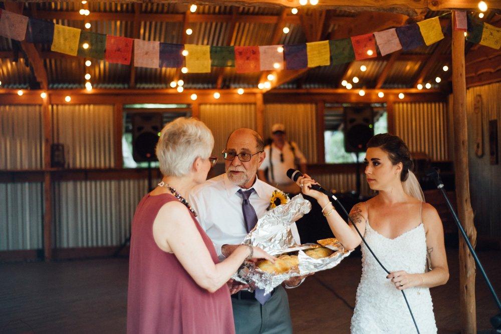 austin-wedding-photographer-061
