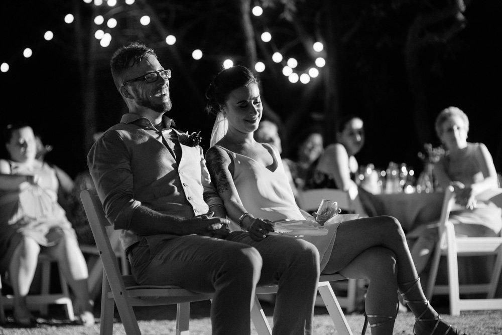 austin-wedding-photographer-065