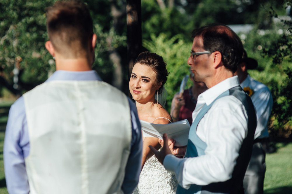 eclectic wedding photographer for non traditional weddings in austin texas, austin wedding photographer wildflower barn in driftwood