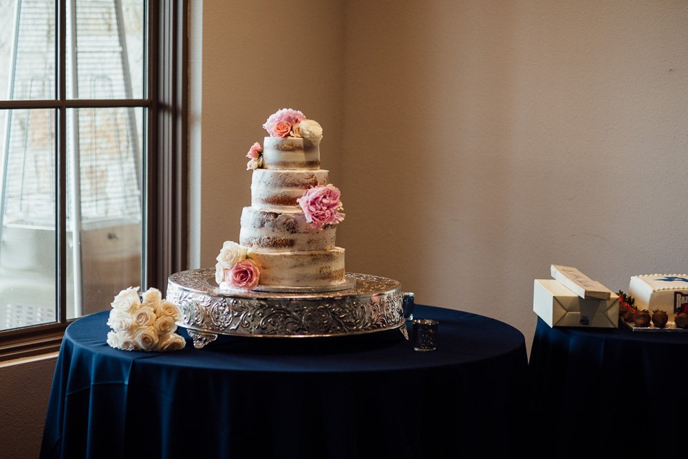 the laurel grapevine wedding photographer, photography in dallas fort worth,