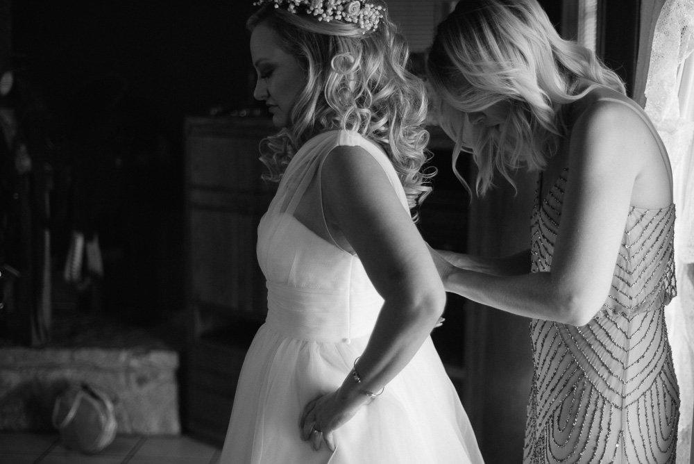 rustic_houston_wedding_fall_003