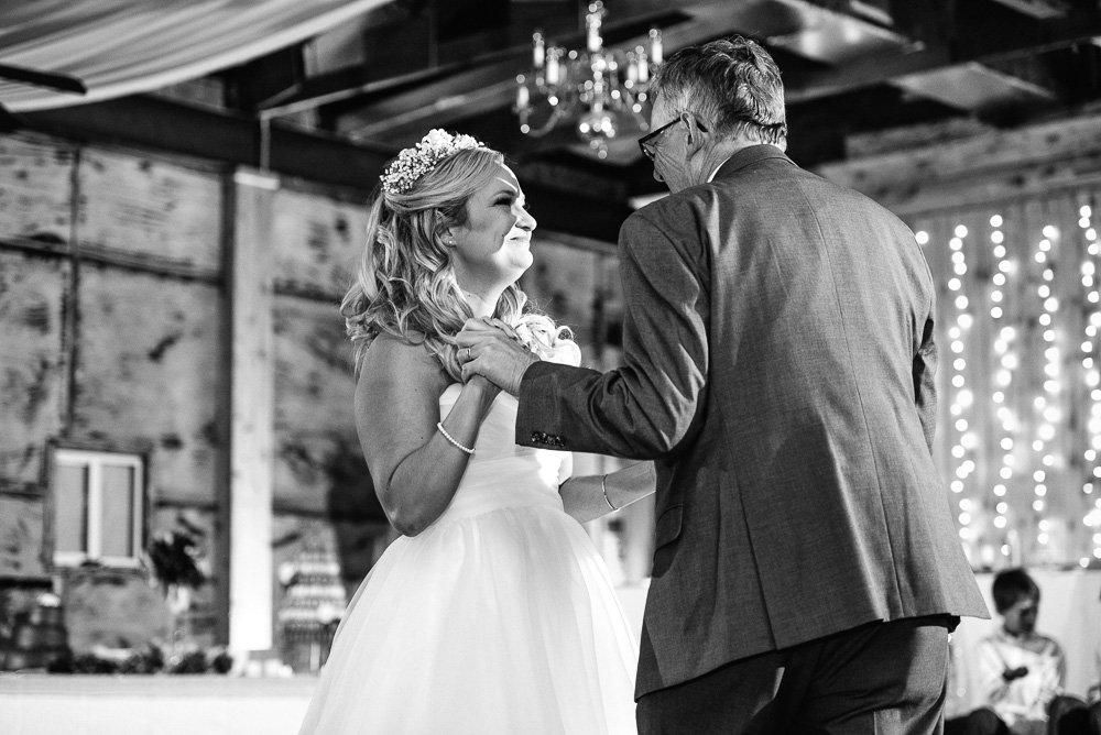 rustic_houston_wedding_fall_010-2