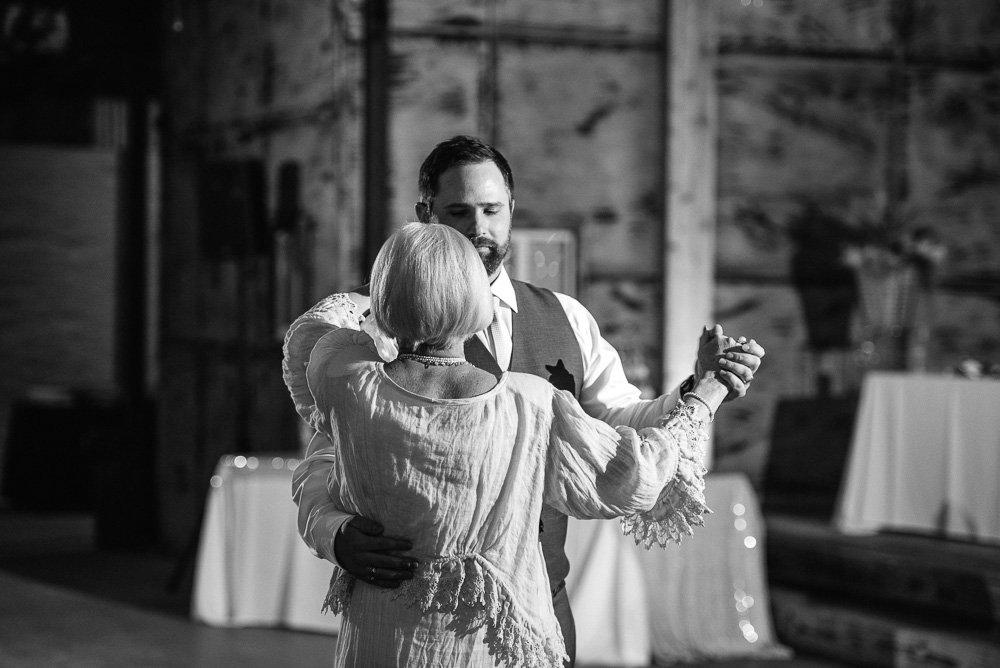 photojournalistic wedding photography, modern wedding photography in houston, travel wedding photographer, austin and houston wedding photographer,
