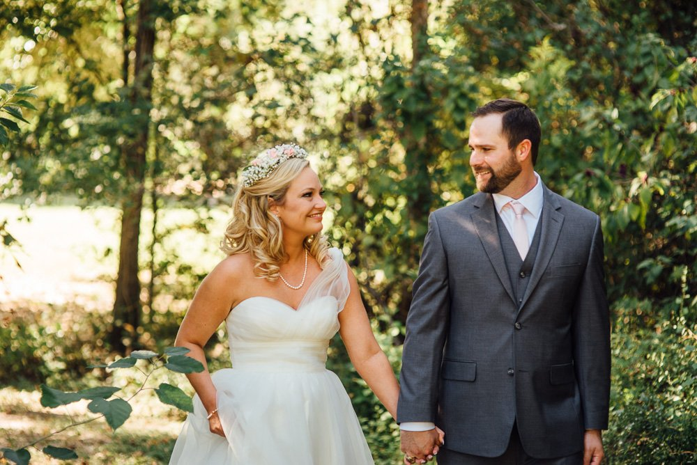 creative houston rustic wedding photography in fall
