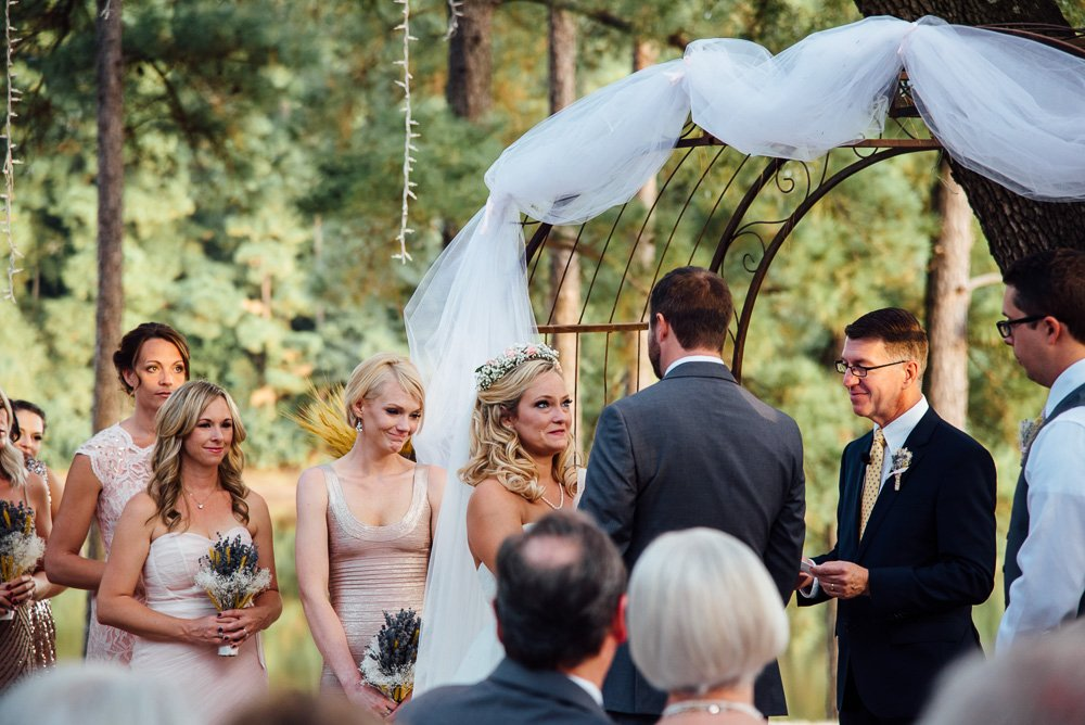 rustic_houston_wedding_fall_020