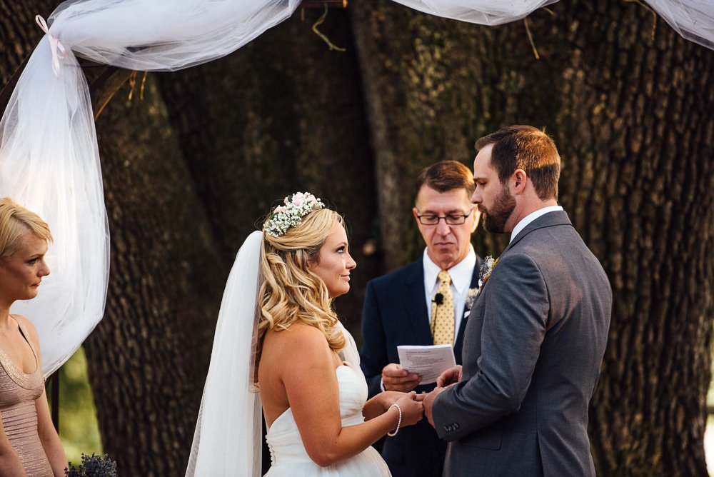 rustic_houston_wedding_fall_021