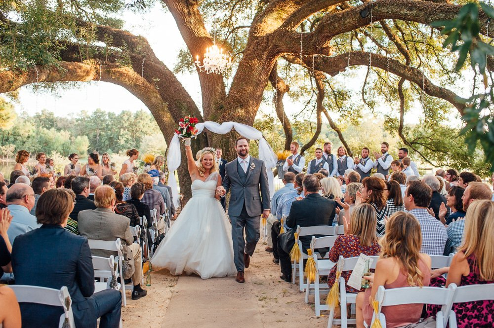 rustic_houston_wedding_fall_023