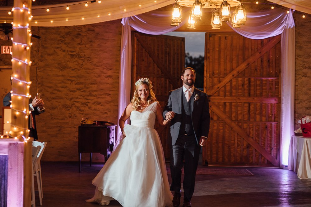 rustic_houston_wedding_fall_030