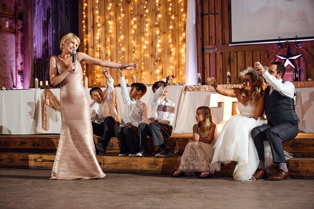 rustic_houston_wedding_fall_031