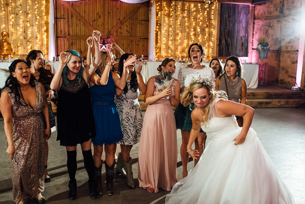 rustic_houston_wedding_fall_040