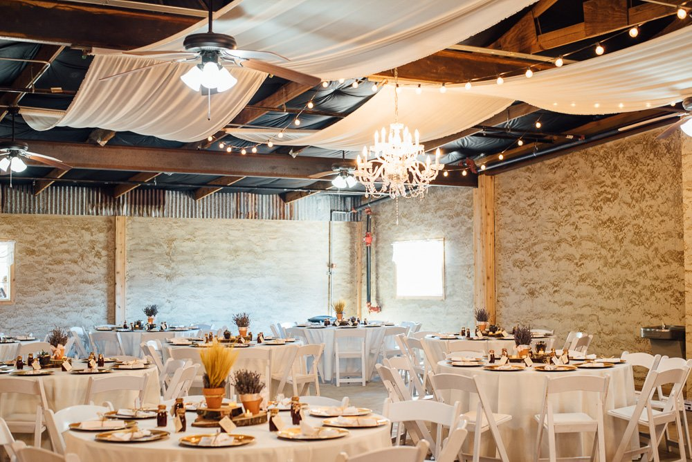 rustic fall wedding in houston tx, ranch wedding in houston, pine lake ranch reception, fairytale wedding DIY,
