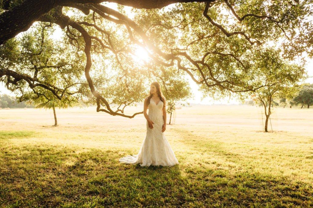 organic wedding photography in texas and internationally