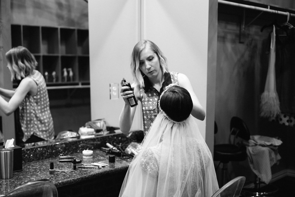 cotton mill weddings, mckinney wedding venues, dallas fort worth wedding photographers