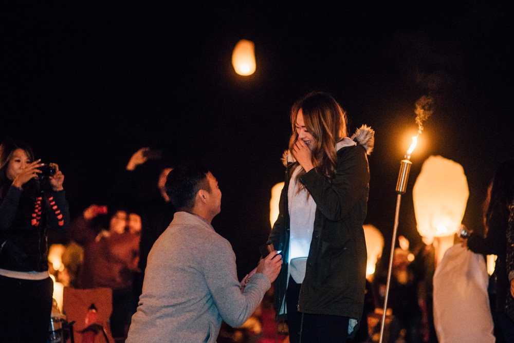 tiffanyandbentran_proposal_013