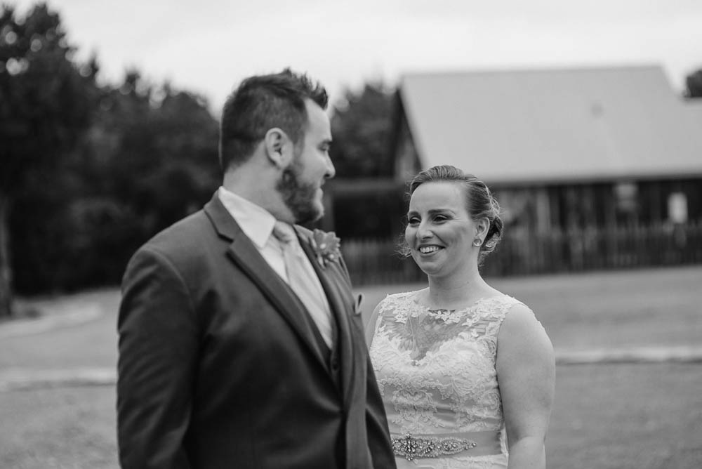 bride and groom first look, first look photos, first glance wedding photos, candid austin wedding photographer, emotional austin wedding photography, black and white wedding photography