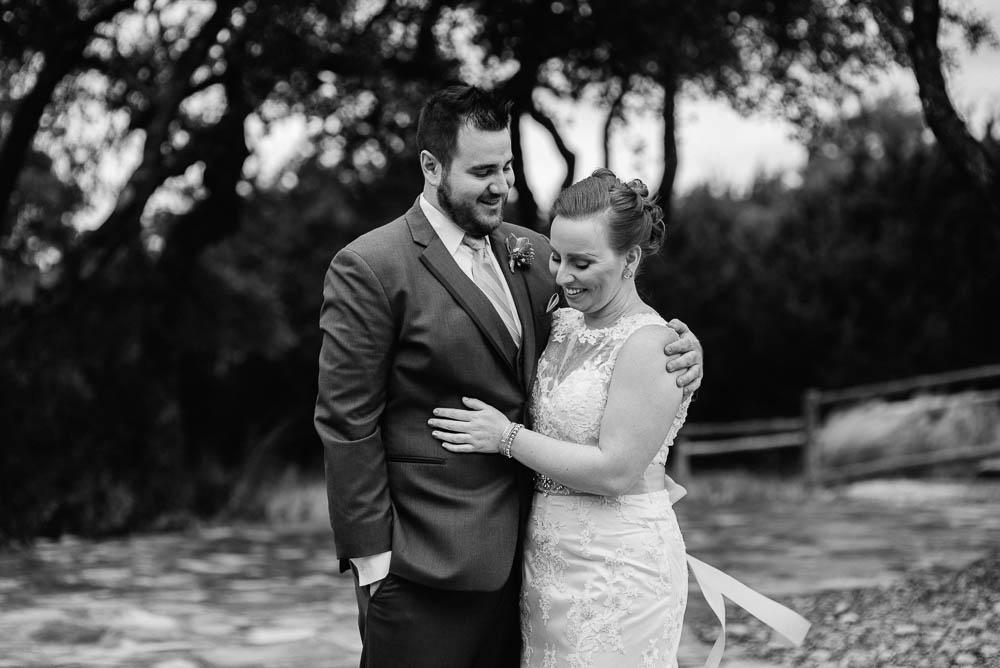 austin morning wedding photography, intimate wedding austin, brunch wedding portraits, alternative creative wedding photography in austin