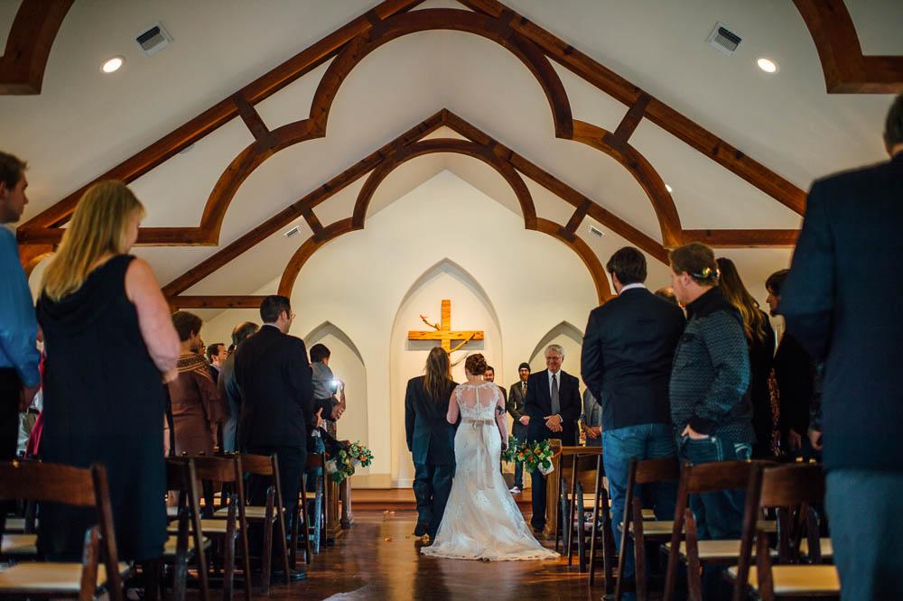 austin wedding photographer at heritage house, dripping springs wedding photographer