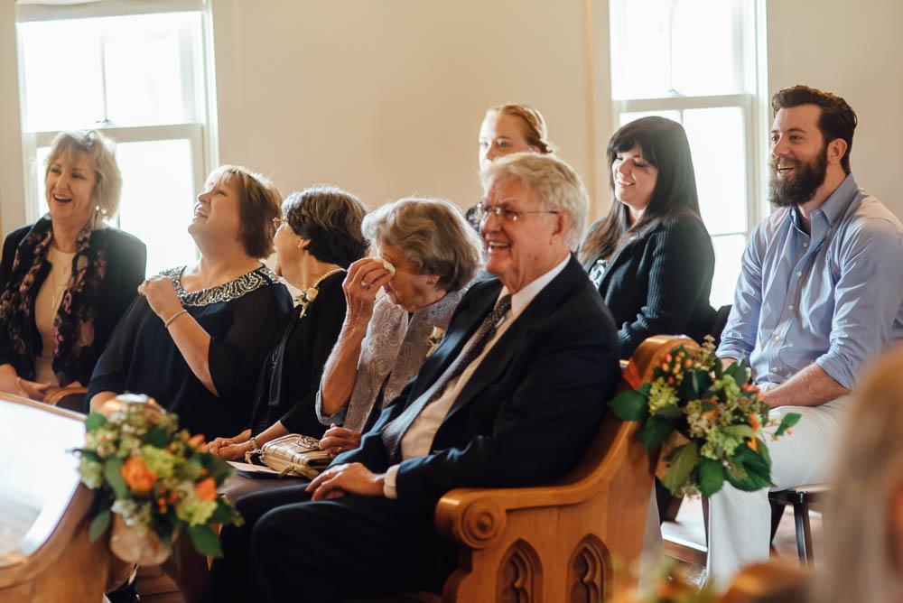 heritage house wedding ceremony photos, dripping springs wedding photography, candid wedding photos in austin,