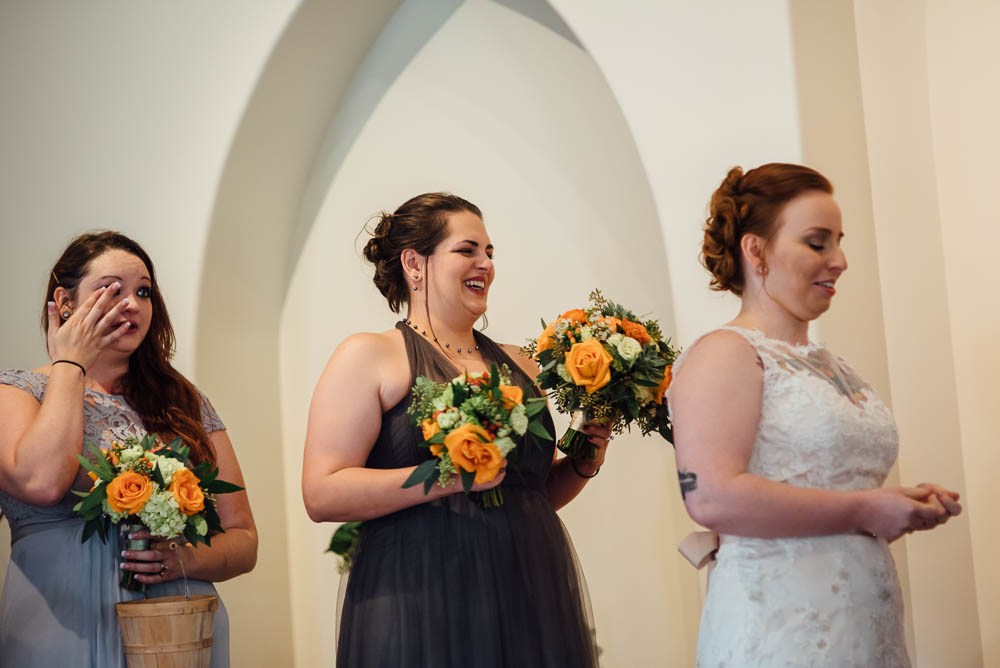 candid and honest wedding photography in central texas
