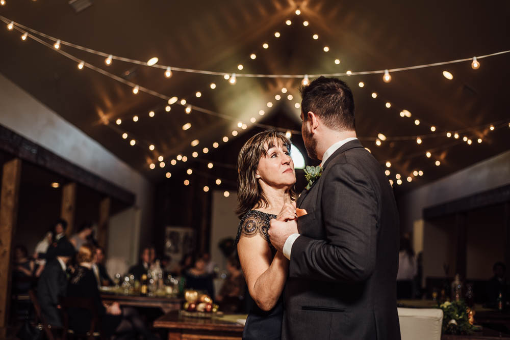 natural light wedding in austin texas, creative wedding photography, austin wedding photographer