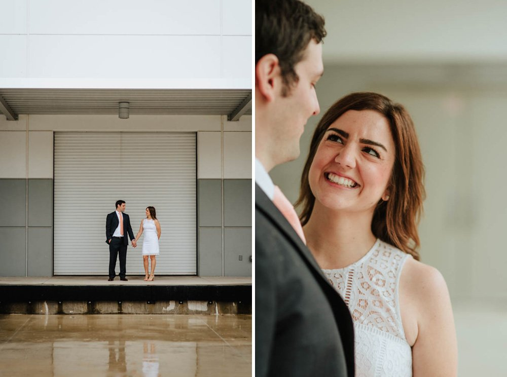 modern austin elopement photographer, downtown austin elopement, elope in austin, intimate elopement austin