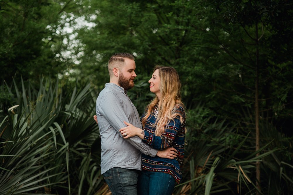 houston wedding photographer, houston engagement session, hip houston engagement session photographs