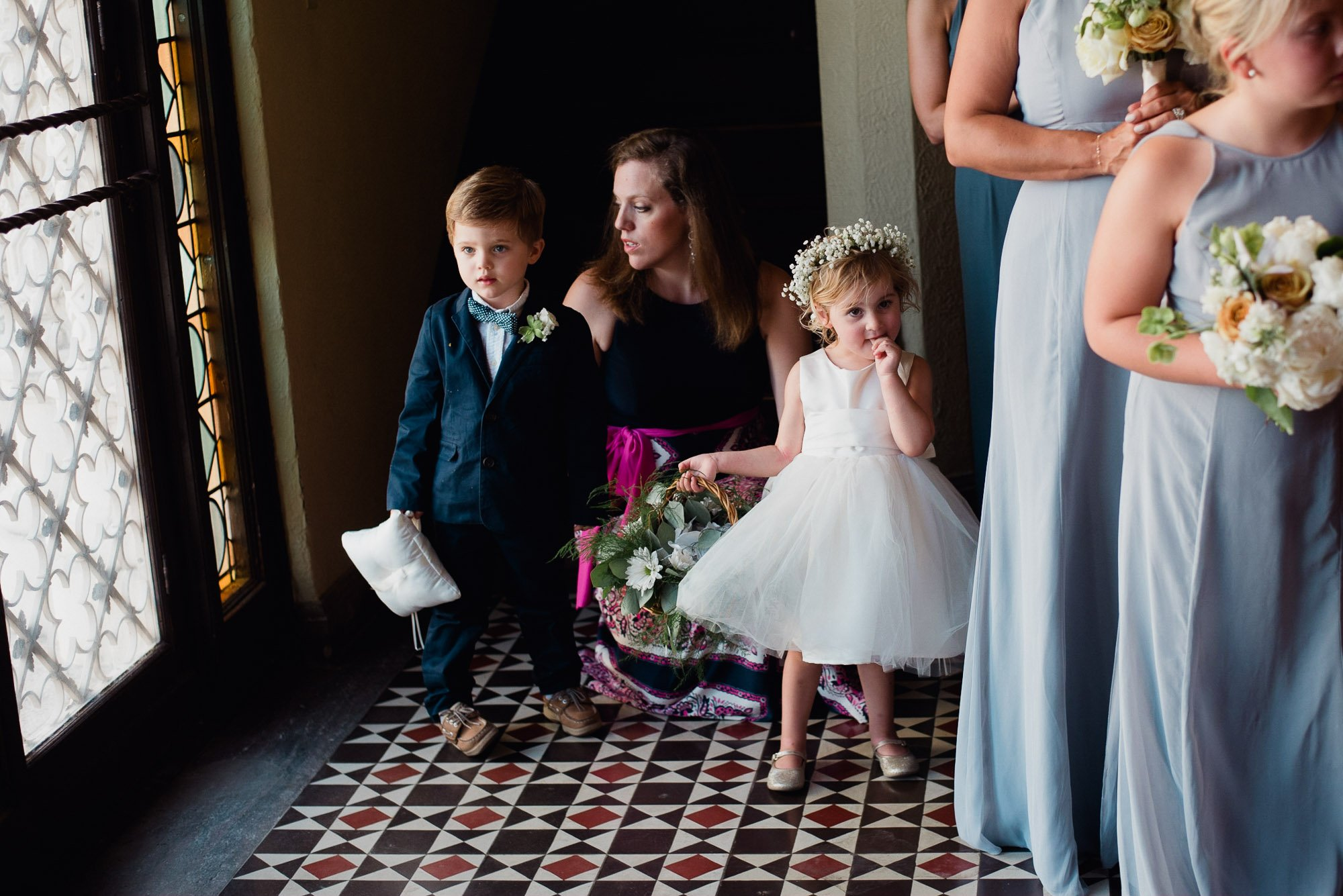 candid, documentary wedding photographer in central austin texas, low key wedding images for creative brides
