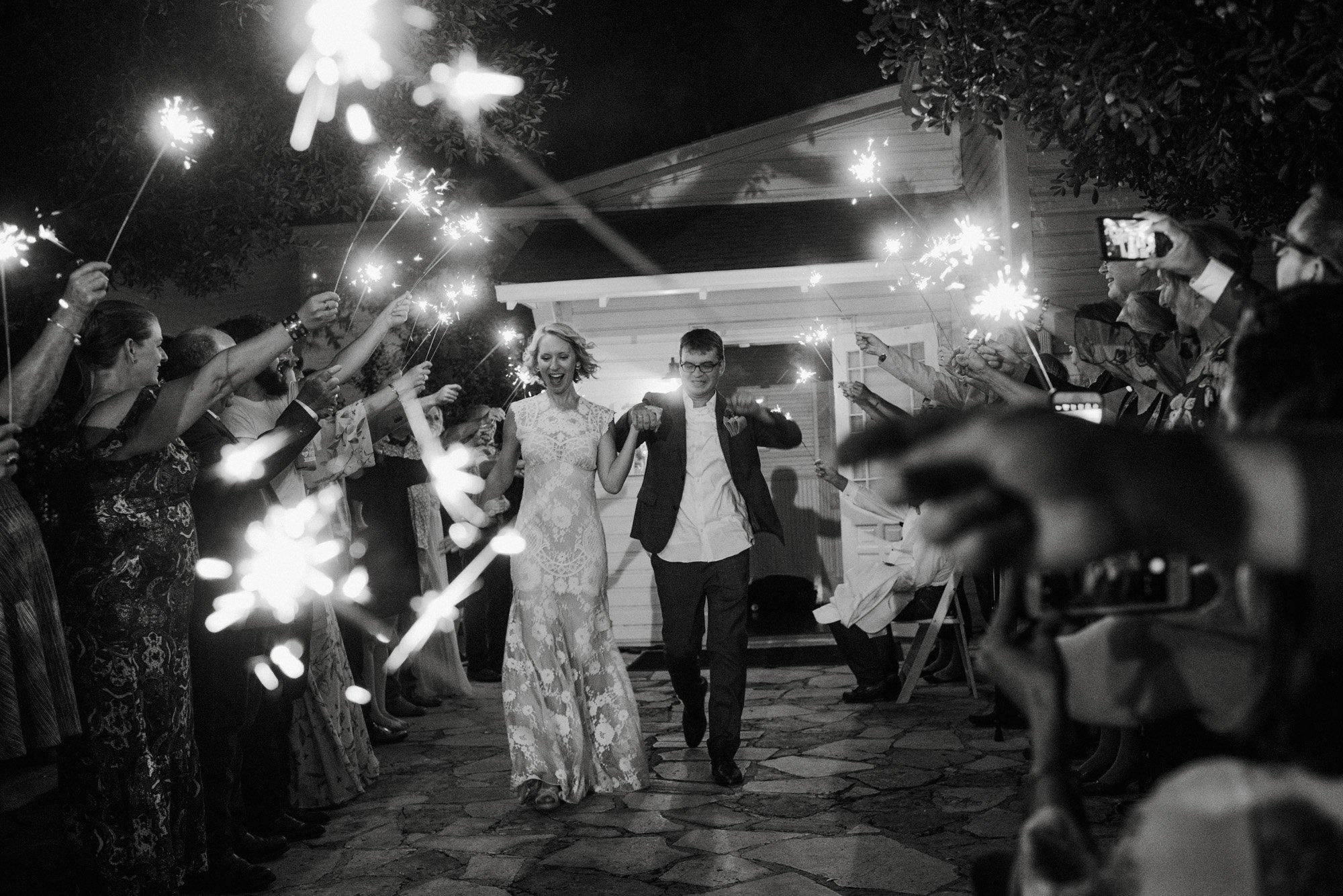 mercury hall wedding photography, elissa r photography wedding, austin wedding photographers