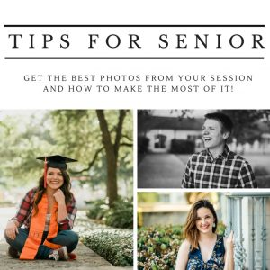 5 tips to rock your Austin graduation pictures