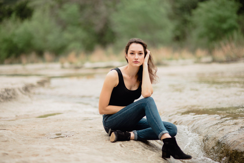 college graduation photographer, Austin college graduation photography, Austin senior portraits