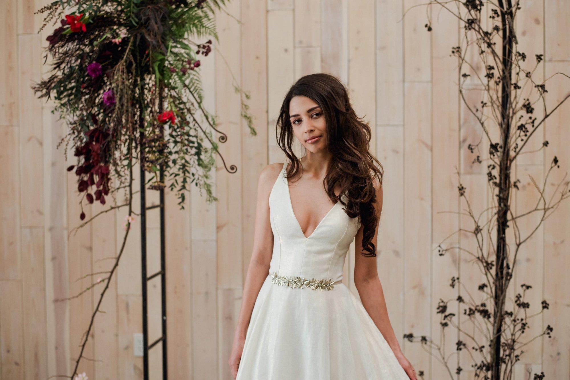 peached social house wedding photographer, styled shoot photographers