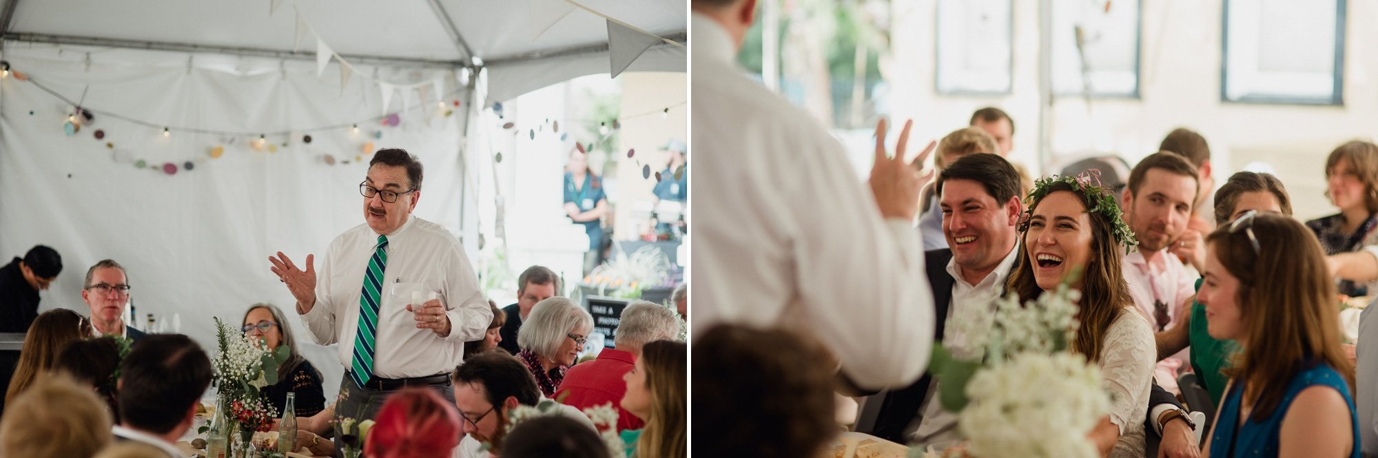 san antonio diy wedding photography, laid-back indie wedding photography in san antonio texas