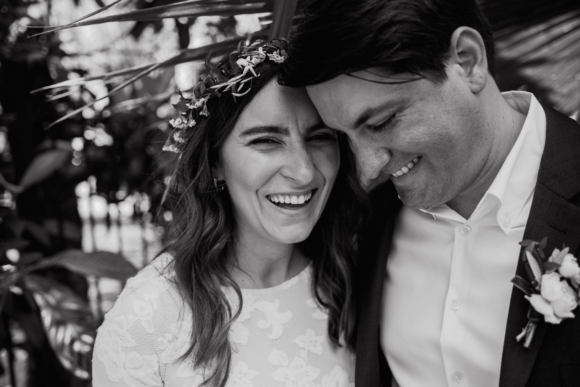 san antonio wedding photographs candid